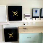 Solar Electrical Solar UPS Systems