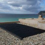 Pool Solar Heating Heat Pumps For Swimming Pools 5