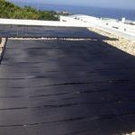 Pool Solar Heating Heat Pumps For Swimming Pools 2