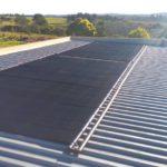 Pool Solar Heating Heat Pumps For Swimming Pools 6