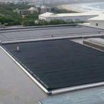 Pool Solar Heating Heat Pumps For Swimming Pools 7