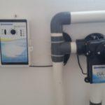 Pool Solar Heating Heat Pumps For Swimming Pools 10