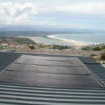 Pool Solar Heating Heat Pumps For Swimming Pools 1