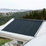 Pool Solar Heating Heat Pumps For Swimming Pools 11