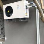 Pool Solar Heating Heat Pumps For Swimming Pools 12