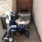 Pool Solar Heating Heat Pumps For Swimming Pools 14