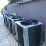 Pool Solar Heating Heat Pumps For Swimming Pools 19