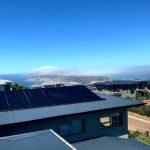 Pool Solar Heating Heat Pumps For Swimming Pools 120