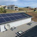 Solar Electrical Solar UPS Systems 6