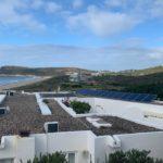 Solar Electrical Solar UPS Systems 8