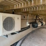 heatpumps for geysers 2
