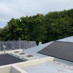 Pool Solar Heating Heat Pumps For Swimming Pools 122