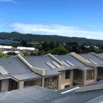 Domestic Solar Heating (Geysers) 7