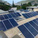 Solar Electrical Solar UPS Systems 13