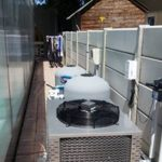 Pool Solar Heating Heat Pumps For Swimming Pools​ 8