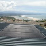 Pool Solar Heating Heat Pumps For Swimming Pools​ 1