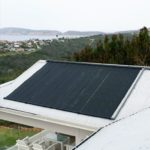Pool Solar Heating Heat Pumps For Swimming Pools​ 11