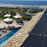 Pool Solar Heating Heat Pumps For Swimming Pools​ 16