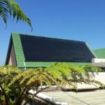 Pool Solar Heating Heat Pumps For Swimming Pools​ 17