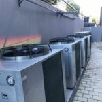Pool Solar Heating Heat Pumps For Swimming Pools​ 18