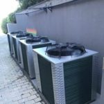 Pool Solar Heating Heat Pumps For Swimming Pools​ 19