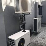 heatpumps for geysers 1