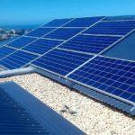 Solar Electrical Solar UPS Systems 5