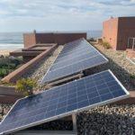 Solar Electrical Solar UPS Systems 7