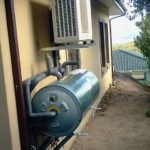 heatpumps for geysers 3