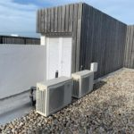 heatpumps for geysers 4