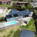 Solar Electrical Solar UPS Systems 10