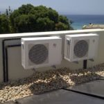 heatpumps for geysers 5