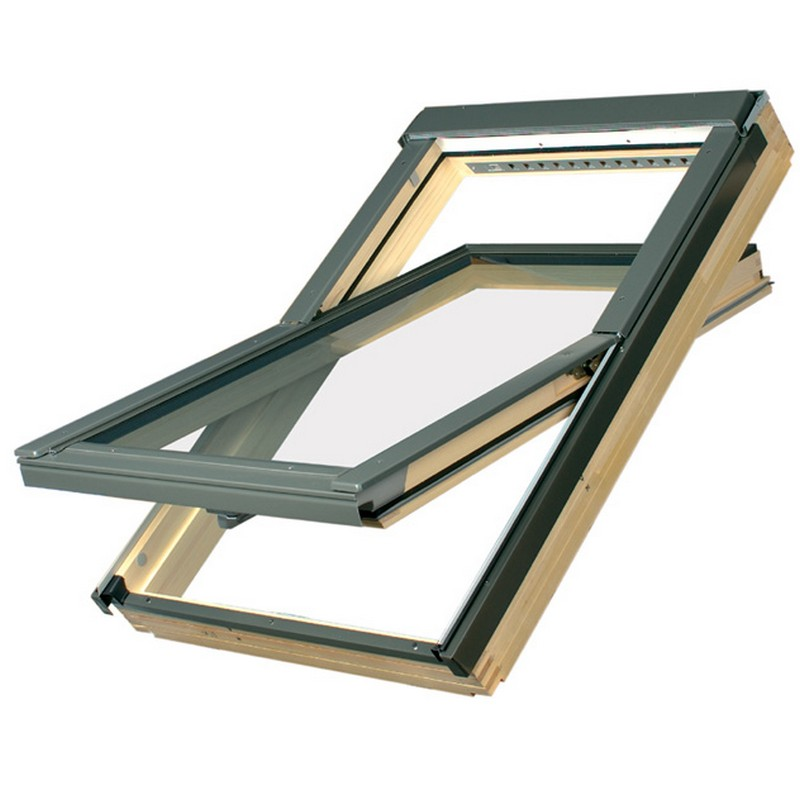 Roof Windows 1