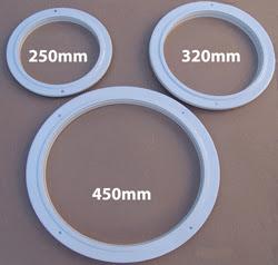 Solar tubes sun tunnels 3