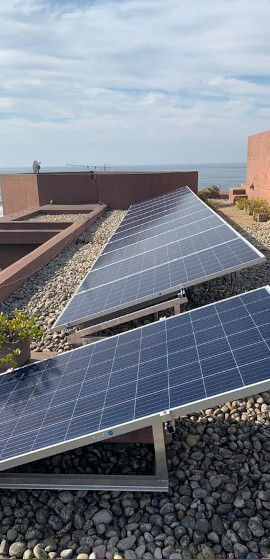 about solar solutions 1