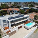 Solar Electrical Solar UPS Systems 11