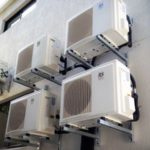 heatpumps for geysers 6
